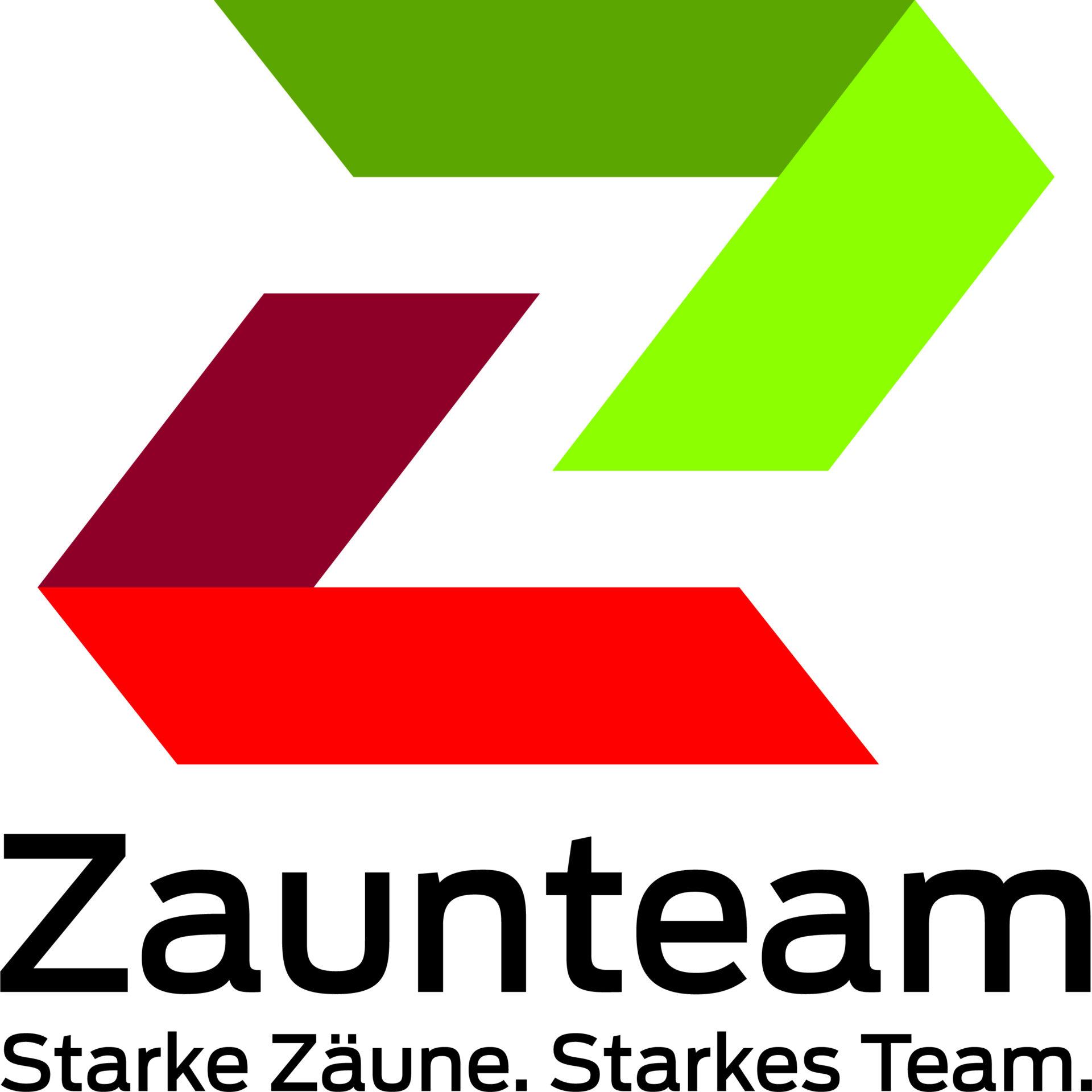 Online Show von Zaunteam